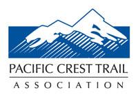 Pacific Crest Trail Association